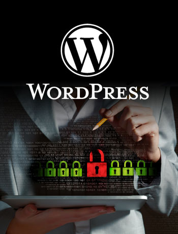 How to restore a WordPress website after being hacked | 5and3