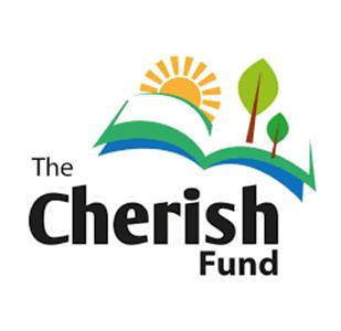 Cherish Fund