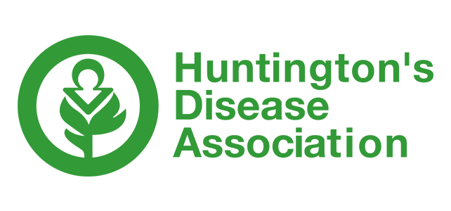 Huntington's Association