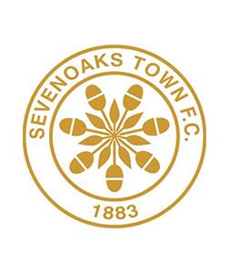Sevenoaks Town Football Club