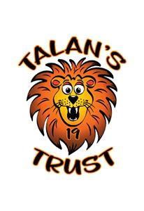 Talan's Trust
